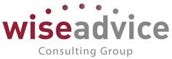 WiseAdvice отзывы от клиентов