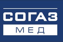 ОАО «СК «СОГАЗ-Мед»