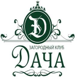Загородный Клуб Дача