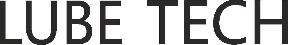 LubeTech Интернет-магазин моторных масел