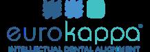 Eurokappa / Еврокаппа