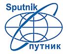 Компания «Спутник» отзывы