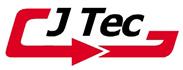 Производитель автозапчастей JTec