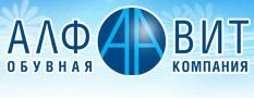 Интернет магазин «Алфавит» отзывы
