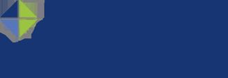 Юридическое бизнес-агентство MironoffGroup