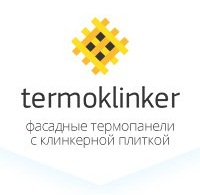 """ООО """"Термоклинкер"""""""