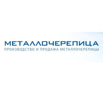 Metallocherepitsa
