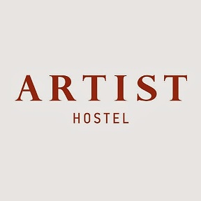 Artist Hostel на Казанском Вокзале