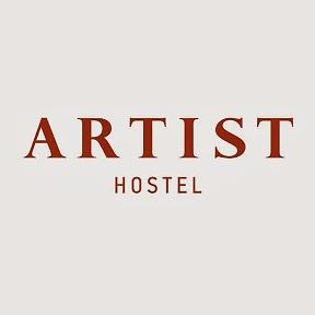 Artist Hostel на Семеновской