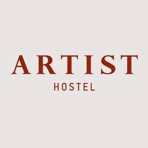 Artist Hostel в Ростове на Дону