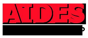 Сервисный центр AIDES