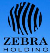 Компания «Зебра тревел» отзывы
