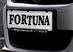 Автошкола «Фортуна» отзывы