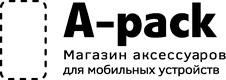 Магазин аксессуаров для мобильных устройств Applepack