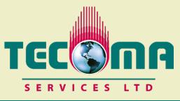 Компания «Текома» отзывы