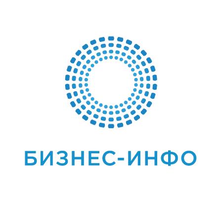 ООО Бизнес-ИНФО