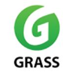 GRASS отзывы от клиентов
