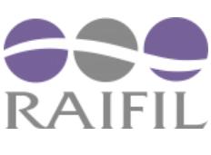 Raifils отзывы от клиентов