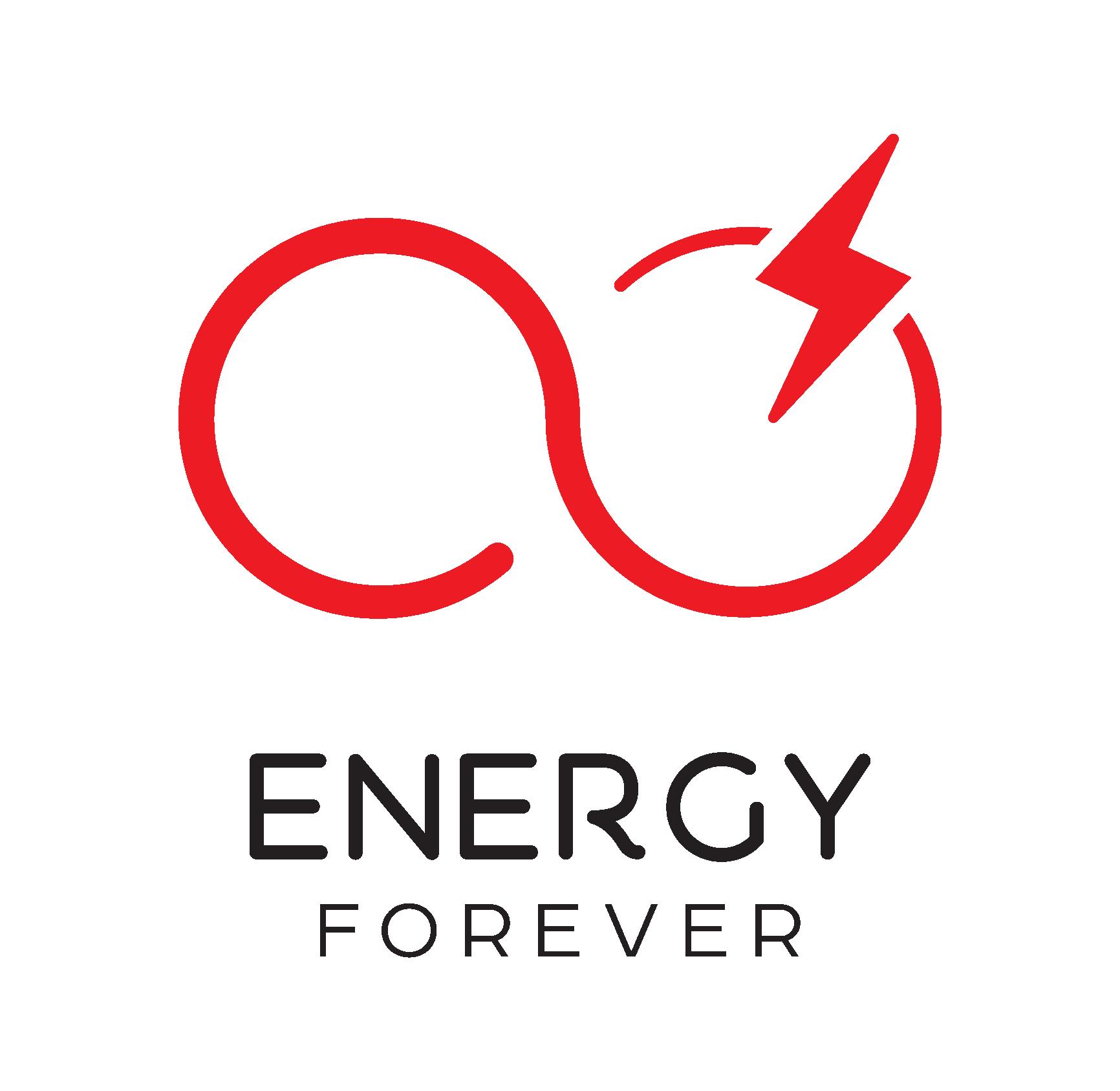 """Центр жизненных сил """"Energy Forever"""""""