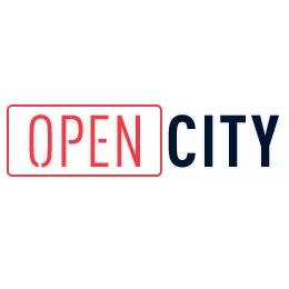 opencity.vip отзывы о компании