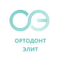 Ортодонт Элит отзывы