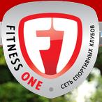 Фитнес клуб «Fitness one» отзывы