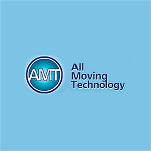 """""""All Moving Technology"""" - услуги переездов"""