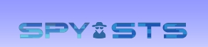 Интернет-магазин товаров видеонаблюдения SPY-STS