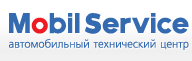 Авто центр «Mobil service» отзывы
