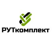 Rutcom.ru отзывы