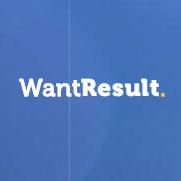 wantresult отзывы