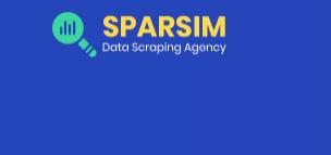 sparsim.org