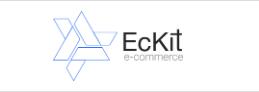 Eckit.org