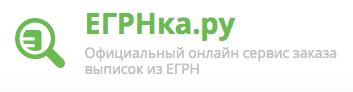 egrnka.ru