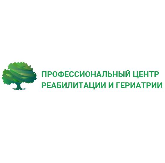 Пансионат Дерево жизни отзывы