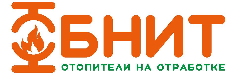 "ООО ""Обнит"""