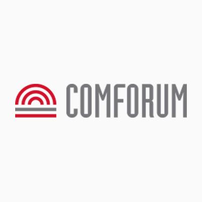 """""""Comforum"""" - производство мебели на металлокаркасе для общественных интерьеров"""