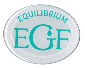 Фильтры для очистки воды Эквилибриум отзывы клиентов из города Королев