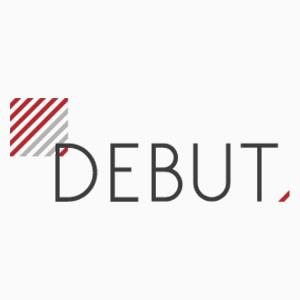 """""""Дебют"""" - производство специализированной мебели"""