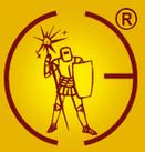 Компания «Спец электрод» отзывы
