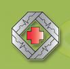 Клиника «Диагностика» отзывы