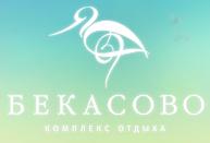 Комплекс «Бекасово» отзывы