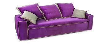 Магазин «Фабрика мебели» отзывы