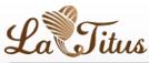 Салон красоты «La Titus» отзывы