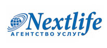 Компания «NextLife» отзывы