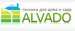 Компания «Alvado» отзывы