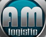 Компания «AM-logistic» отзывы