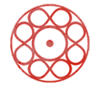 Школа «Каула йоги» отзывы