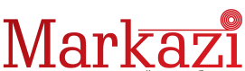 Компания «Маркази» отзывы