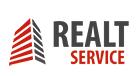 Компания «Риэлт сервис» отзывы